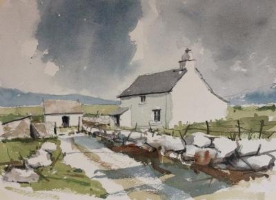 White Cottage Cornwall1[1]